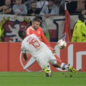 Lyon, Monaco, Thauvin : les stats à connaître avant la 9e journée de L1