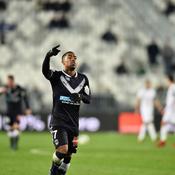 Bordeaux-PSG : Malcom, briller avant de s'en aller