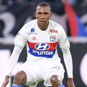 Marcelo après la défaite de Lyon contre Rennes : «C'est de ma faute»