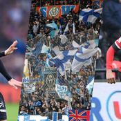 Marseille, Aouar, Briand : les stats à connaître avant la 31e journée de L1