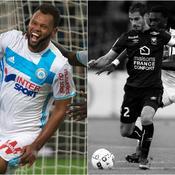 Marseille-Caen : Rolando décisif, Caen trop frileux