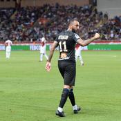 Marseille croit au nouveau Mitroglou