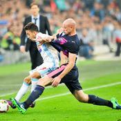 Beau vainqueur de Nice, Marseille s'offre une «finale européenne» contre Bordeaux