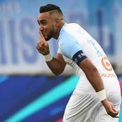 Sans pitié pour Guingamp, l'OM s'empare de la 2e place
