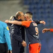 Marseille, Montpellier, Osimhen : le debrief stats du week-end de L1