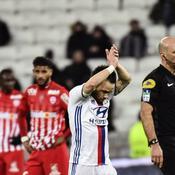 Marseille, Payet, Valbuena : Les chiffres marquants de la 24e journée de L1