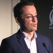 Mercato de l'OM : Eyraud invite les supporters à boire de la tisane pour se calmer