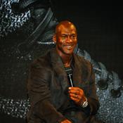 Michael Jordan présent à Nice-Paris SG ?