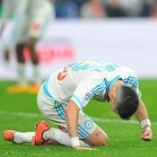 Après la déroute contre Rennes, Michel n'a pas peur et Diarra assume
