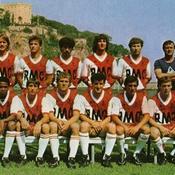1982, la bande à Banide
