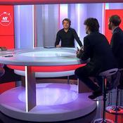 Monaco champion: exploit de l'ASM ou faillite du PSG ?