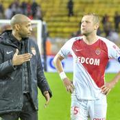 Monaco, de si séduisants blessés...