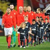 Monaco, le rouleau compresseur de la Ligue 1