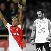Monaco-Montpellier : Mbappé crève l'écran, le MHSC prend encore l'eau