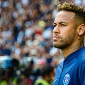 Monaco, Neymar, Genesio : les stats à connaître avant la 5ème journée de L1