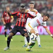 Monaco-Nice : Un derby au parfum d'Europe ?