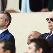 Monaco peut-il être privé de Ligue 1?
