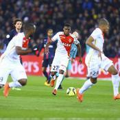 Et si Monaco battait enfin le PSG à Louis II ?