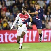 Monaco-PSG reporté en raison des intempéries