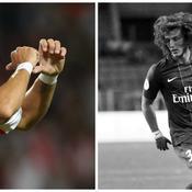 Tops/Flops Monaco-PSG : Le bijou de Moutinho, la défense parisienne aux abois