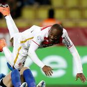 Monaco au ralenti, le titre se rapproche pour le PSG...