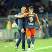 Montpellier, l'équipe aux deux visages