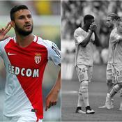 Nantes-Monaco : Boschilia décisif, la jeunesse nantaise trop empruntée