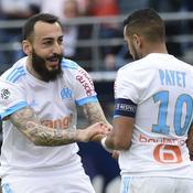 Mitroglou, Nantes, ASSE : les stats à connaitre avant la 34e journée de Ligue 1