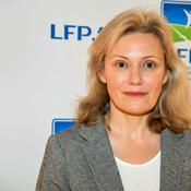 Nathalie Boy de la Tour après les incidents de Bastia : «Il faut une tolérance zéro»