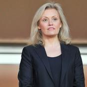 Nathalie Boy de la Tour au Figaro : «Nous avons échappé au pire»