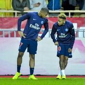 Pour Tuchel, Neymar et Mbappé «peuvent jouer» contre Liverpool