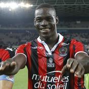 Nice-Marseille : Les débuts fracassants de Super Mario, la bourde de Pelé