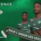 Ntep, une bonne affaire pour Saint-Etienne ?