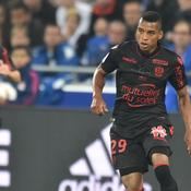 OGC Nice : Dalbert menacé de mort par les supporters quand il est parti