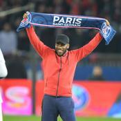 Okocha: « Le PSG existait avant qu'Ibrahimovic n'arrive»