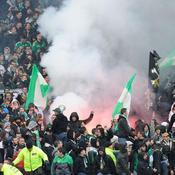 OL-ASSE : «Une rivalité de bandes qui dépasse le cadre du foot»