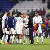 Olympique Lyonnais, le jour d'après