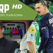 OM-PSG : l'heure de vérité pour le trompe l'oeil Ibrahimovic ?