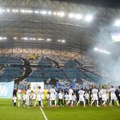 OM-PSG : qui remporte le match des tribunes ?