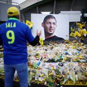 Décès d'Emiliano Sala : les résultats de l'autopsie sont tombés