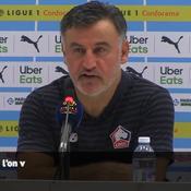 «On sera au bêtisier le 31 décembre»: le Top des déclas du week-end Ligue 1