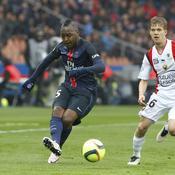 Ongenda, Augustin, Kimpembe, Nkunku: Contre Guingamp, l'avenir du PSG pointe le bout de son nez