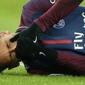 Orphelin de Neymar, Paris va trembler avant le Real
