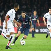 Où voir Nice-PSG et cinq autres questions autour du match