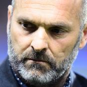 Pascal Dupraz, expulsé pendant PSG-Toulouse : «On vit dans un Etat extrêmement répressif»