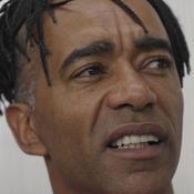Patrice Loko raconte enfin sa dépression lors de son arrivée au PSG