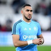 Payet avant PSG-OM : «Je suis dans le plus grand club français, pas eux»