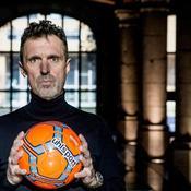 Pierre Maes: «La bulle des droits TV du foot va éclater»