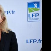Pour la LFP, 83% des salaires annoncés par L'Equipe sont «erronés»
