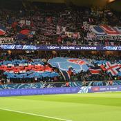 Prix des abonnements en Ligue 1 : le grand écart entre le PSG et Amiens